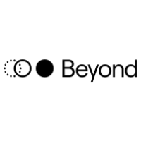 Beyond 200 x 200-2